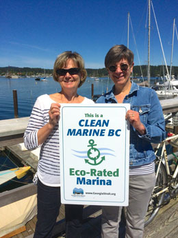 SISC-Clean-Marine-BC-sign