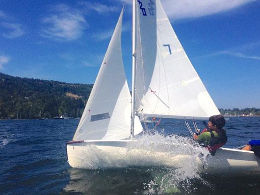 sailing-school-2014