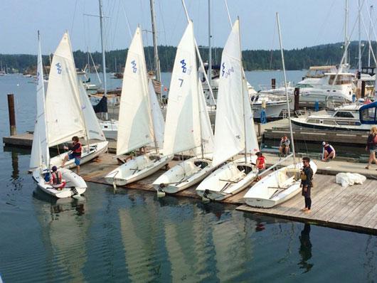 sailing-school-420s