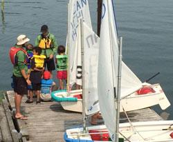 sailing-school-optis