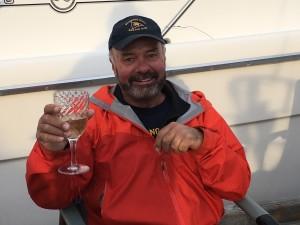 Cheers! Kim Laidlaw