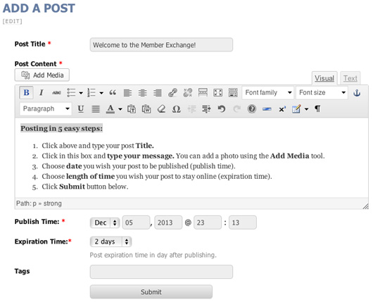 posting-tutorial