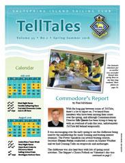 telltales-spr-sum-2016